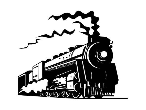 """Магазин """"Гляди,Поезд!"""""""